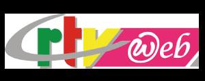 logo-CRTV-WEB