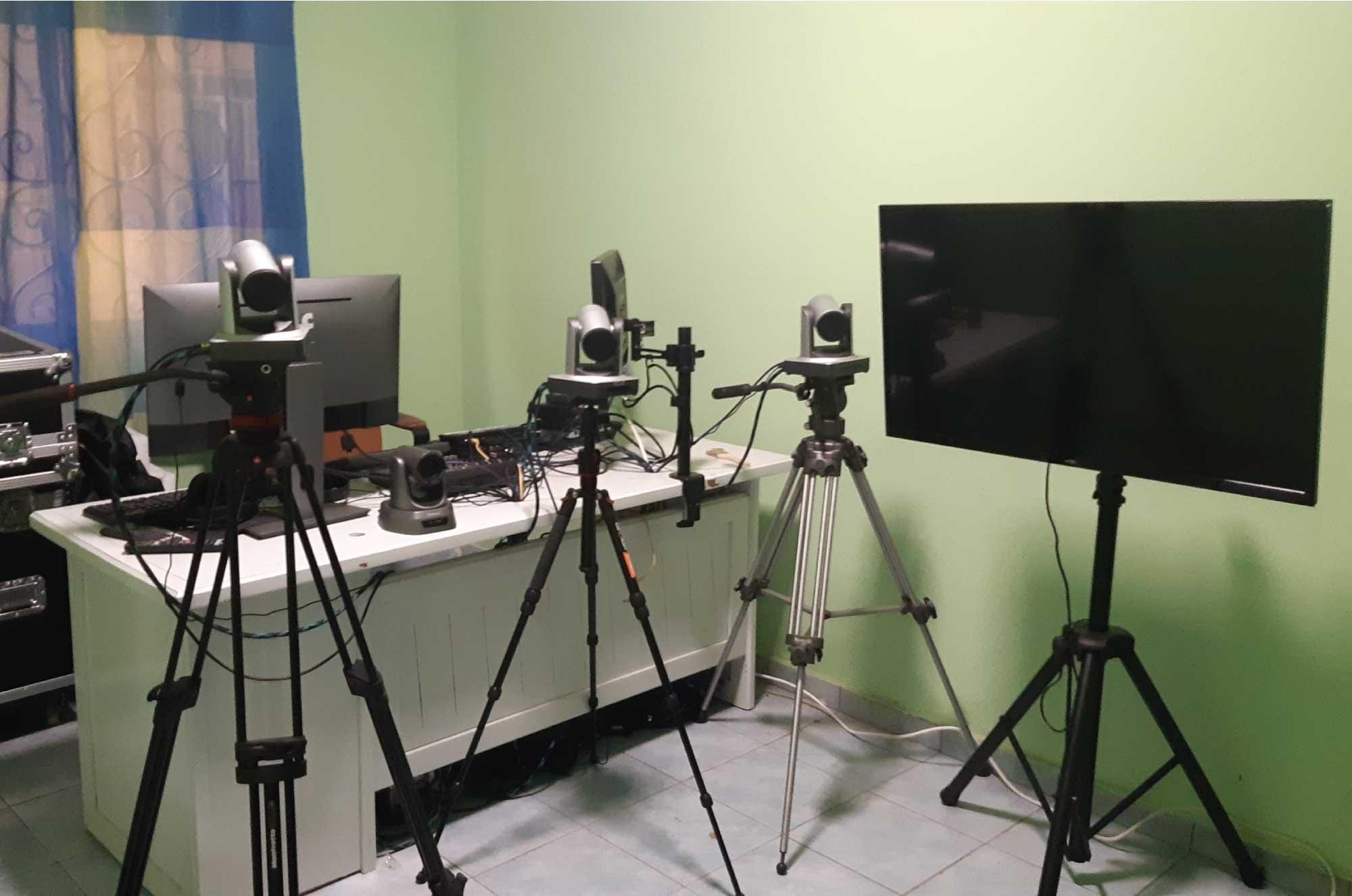 Streaming-toomedia