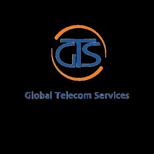GTS-infotel