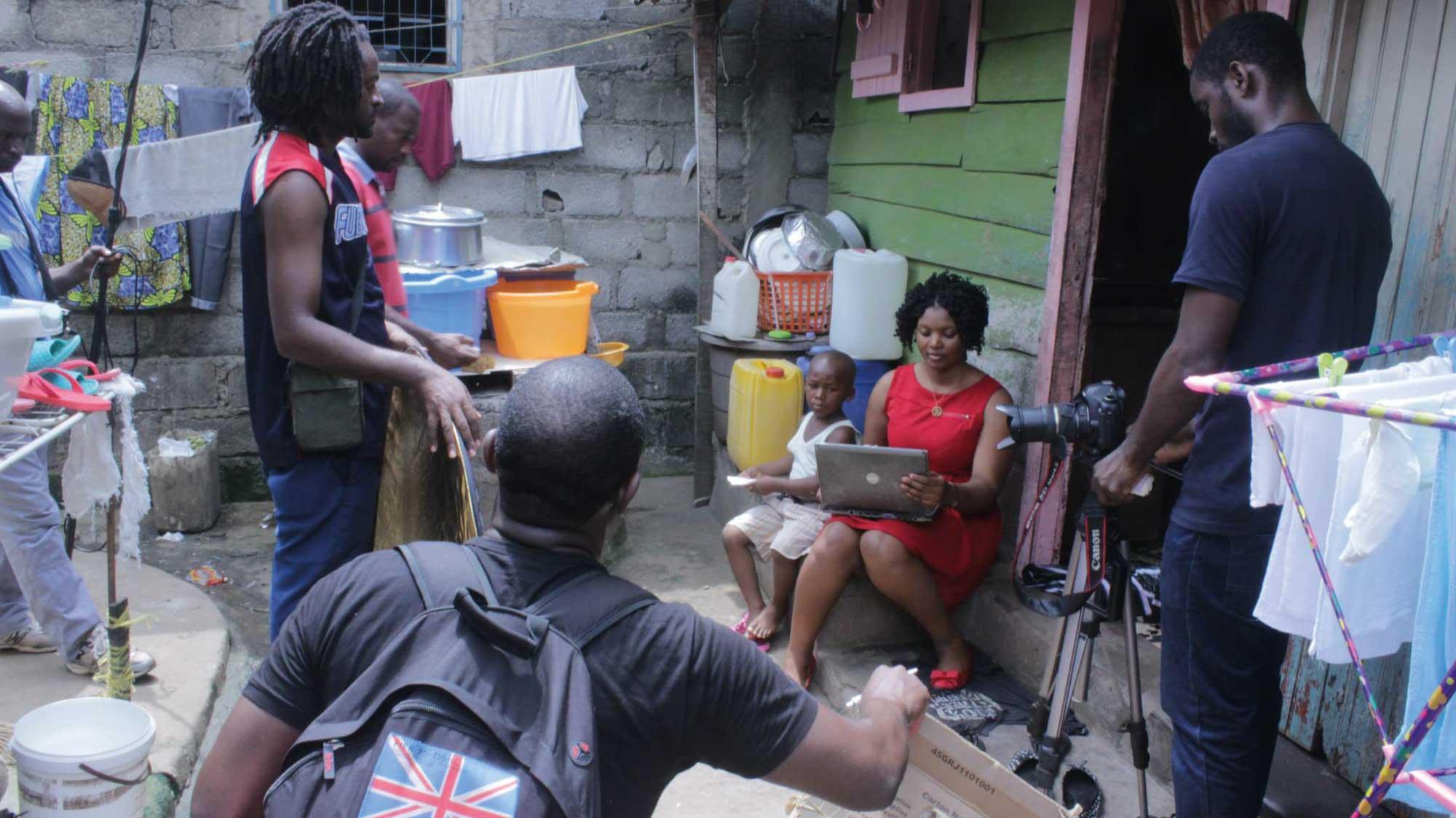toomedia-tournage